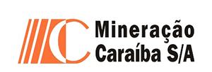 Mineiração Caraíba