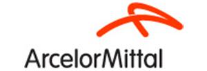 Acelor Mittal